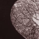 """City highways"" 