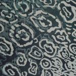 """Atoll"" | 14,5x11 cm | engraving (aquatint) | 2013"
