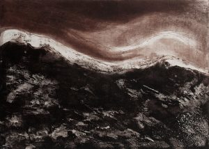 """Volcano"" 