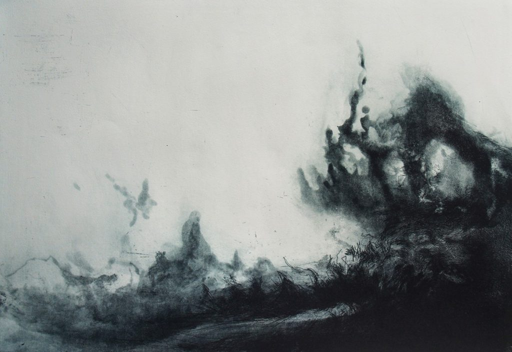 """Coral"" 