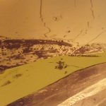 """Fields"" 