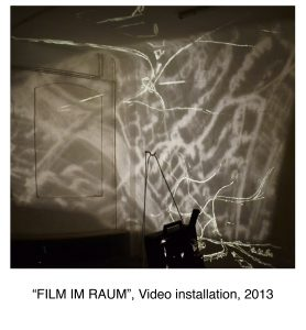 film-im-raum